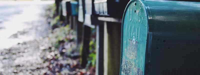 How to Win with Direct Mail Marketing
