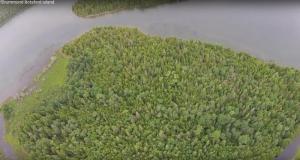 Botsford Island