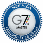 g7master_printmedia_web