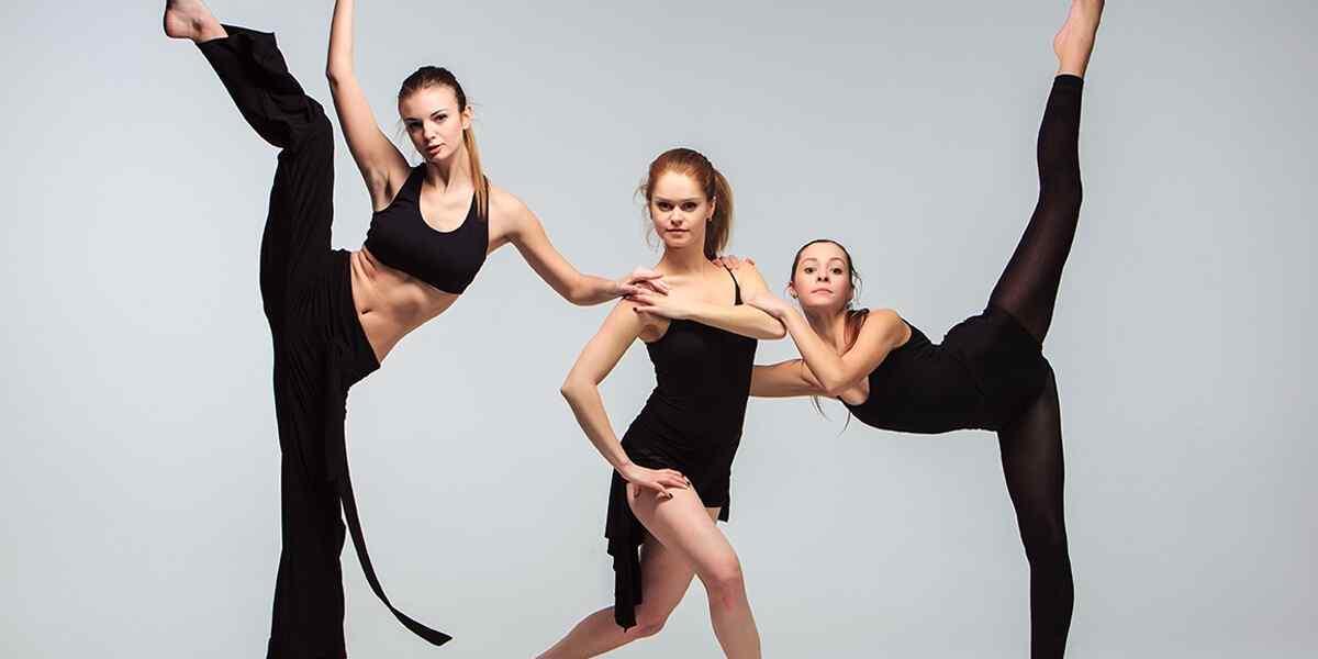 https://i2.wp.com/drumprivilege.com/bloc/wp-content/uploads/2019/04/inner_dance_02.jpg?fit=1200%2C600&ssl=1