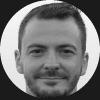https://i2.wp.com/drumprivilege.com/bloc/wp-content/uploads/2021/01/jeremy-3e.jpg?fit=100%2C100