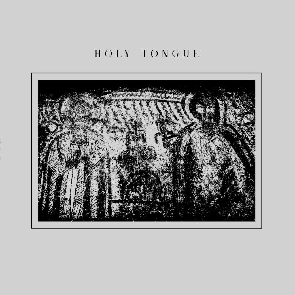 holytongue