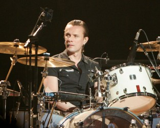 MULLEN U2