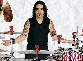 Alex-Gonzalez