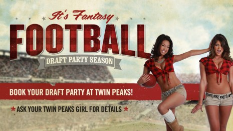 FF-Draft-Party