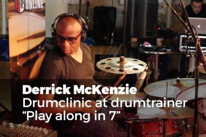 Derrick_McKenzie-Play_Along_in_7