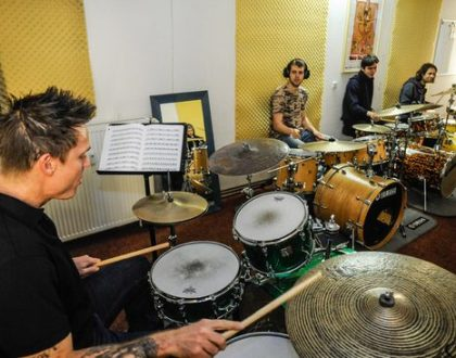 Feature_Drumtrainer_Schule