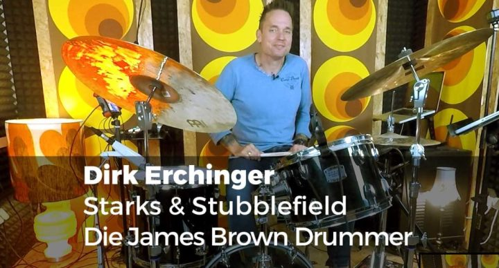 dirk-erchinger-die-james-brown-drummer