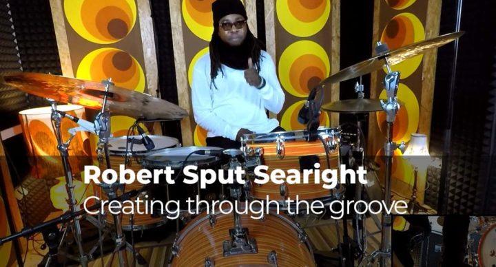Kurs Robert Sput Searight
