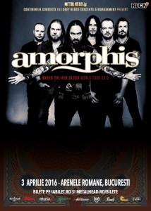 AMORPHIS-3-aprilie-428-x-600-214x300