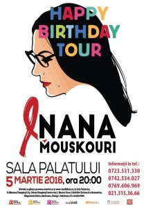 NANA-MOUSKOURI-5-martie-208x300