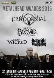 PRIMORDIAL-Bucovina-Diamonds-Are-Forever-si-For-The-Wicked-30-ianuarie-420-x-600-210x300