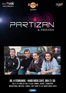 Partizan-4-februarie-428-x-600-214x300
