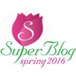 superblog-spring-logo-01-250x250