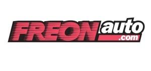 FreonAuto-300x141