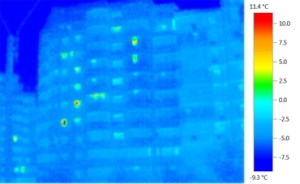 bloc-reabilitat-termografie2