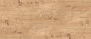 5996285586917-laminalt-padlo-woodstep-objecto-8mm-88380-tolgy-hajopadlo-szinminta-02