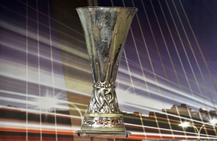664119-europa-league-draw