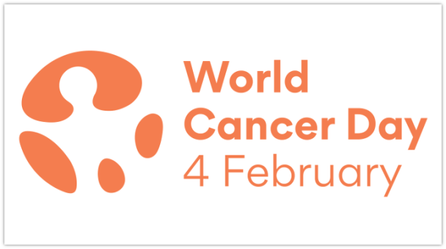 world cancer da