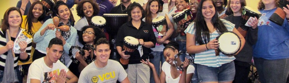 cropped-VCU-International-Students-DrumYourDream-Drum-Circle.jpg