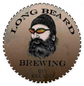Long Beard Brewing Logo