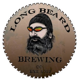 Long Beard Brewing