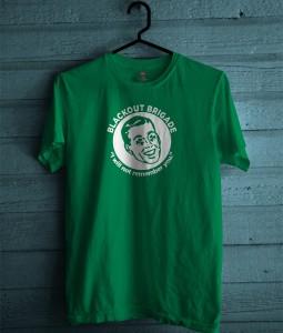 bob-kelly-green