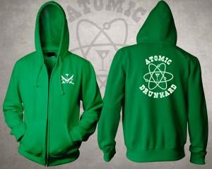 atomic-fzh-kelly