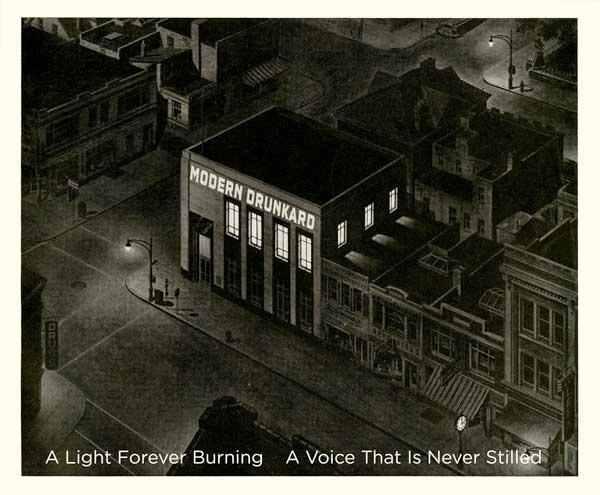 headquarters-building-lights-on