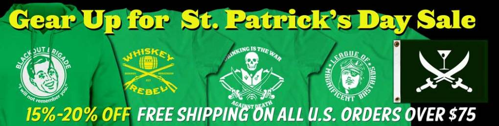 st-patricks-sale-banner