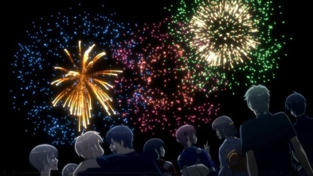 ReLife Review