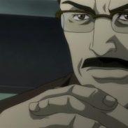 Soichiro-Yagami-Death-Note-4-400x242