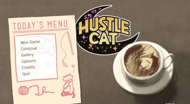 Hustle Cat_2018-02-25_14-04-45
