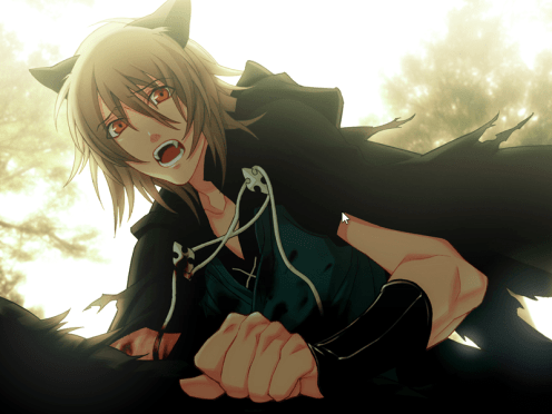 Lamento -BEYOND THE VOID-_2018-04-05_21-10-00