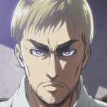 Erwin_resolves_to_learn_the_truth