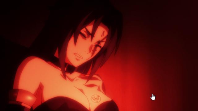 Grancrest Senki Episode 21 anime review