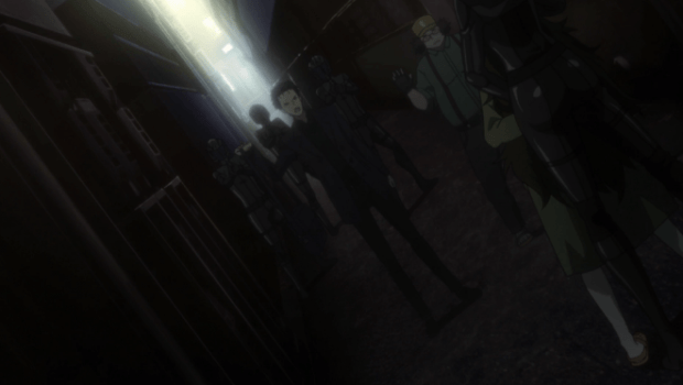 Steins;Gate 0 Ep 11 review