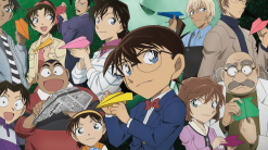 Detective-Conan-Manga-Will-Be-On-Hiatus-For-The-Next-Three-Issues