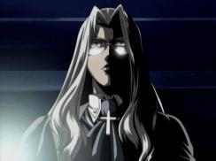 Integra-Hellsing-anime