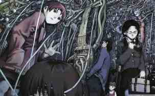 serial-experiments-lain-wallpapers-26100-1490115