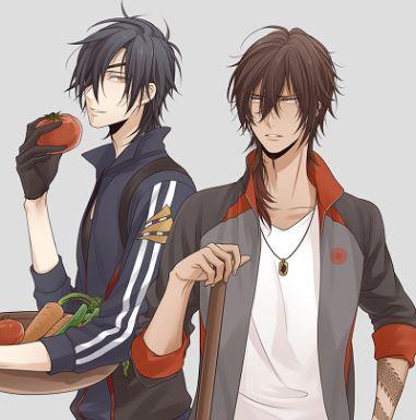 9b2b43393fa7fcd3a256121d5ab85017--ships-anime-manga