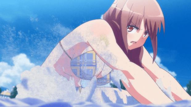 Harakuna Receive Episode 2 review