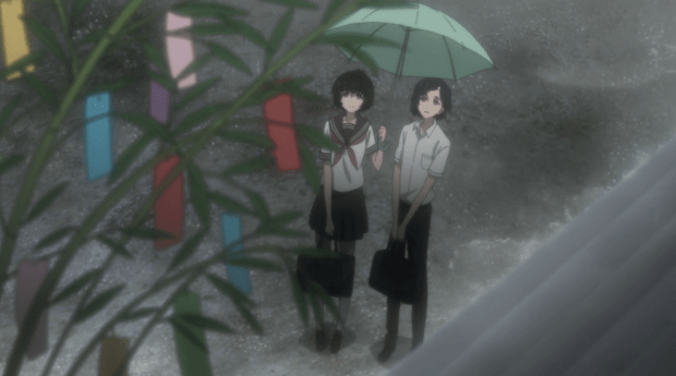 Steins;Gate 0 ep 16 anime review