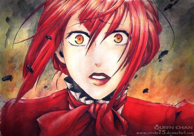 madame_red_by_riruka75-d5ecnl1