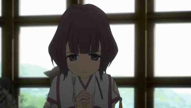 Shin Sekai Reiko.jpg
