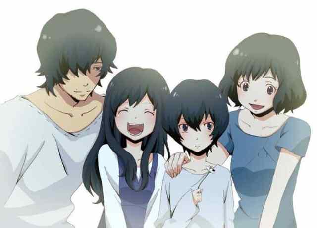 anime family.jpg