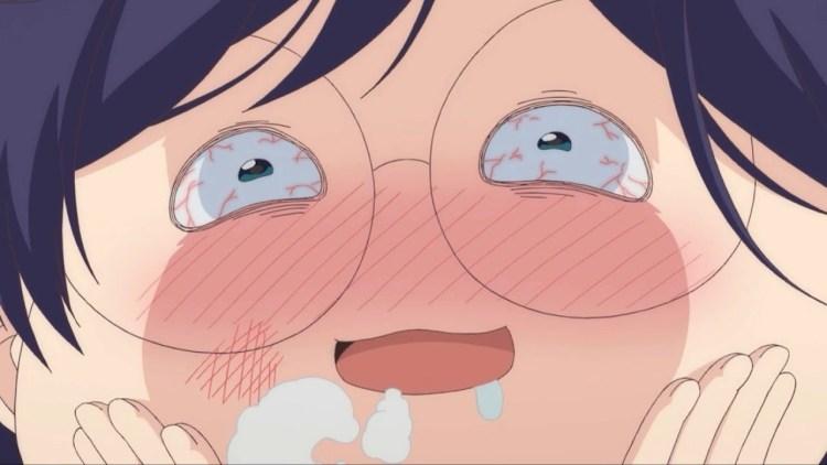 anime kiss him not me.jpg