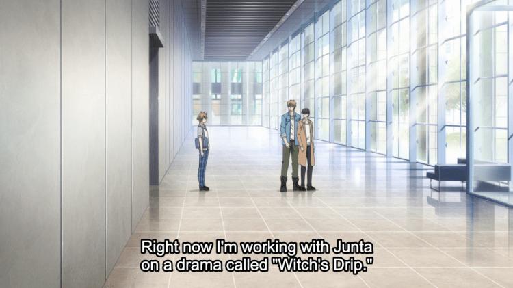 Dakaichi episode 4