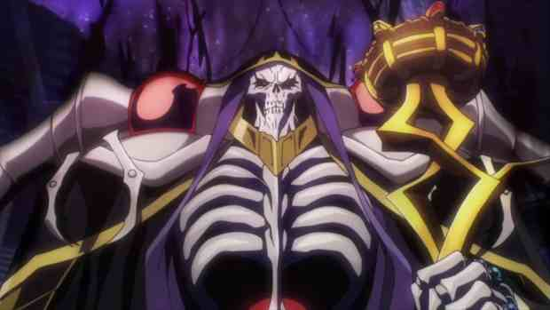 Ainz_Ooal_Gown_(Overlord_Ep_1)