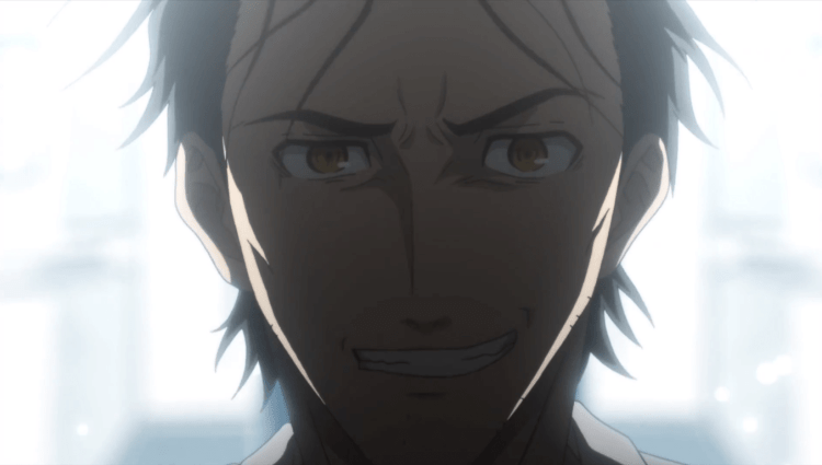 Okabe-cool.png